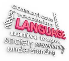 Spanish Language and Communications