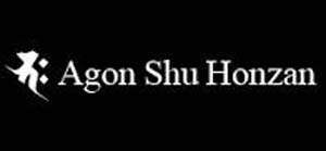 Agon Shu Honzan