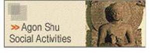 Agon Shu Social