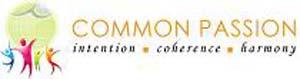 Common Passion