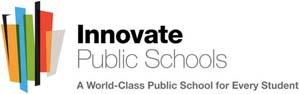 Innovate Schools